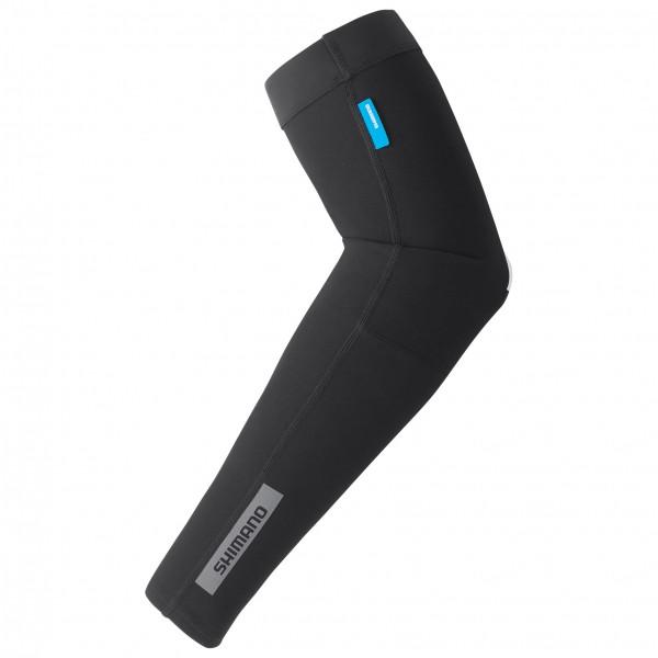 Shimano Arm Warmer - Armvarmere køb online   Arm- og benvarmere