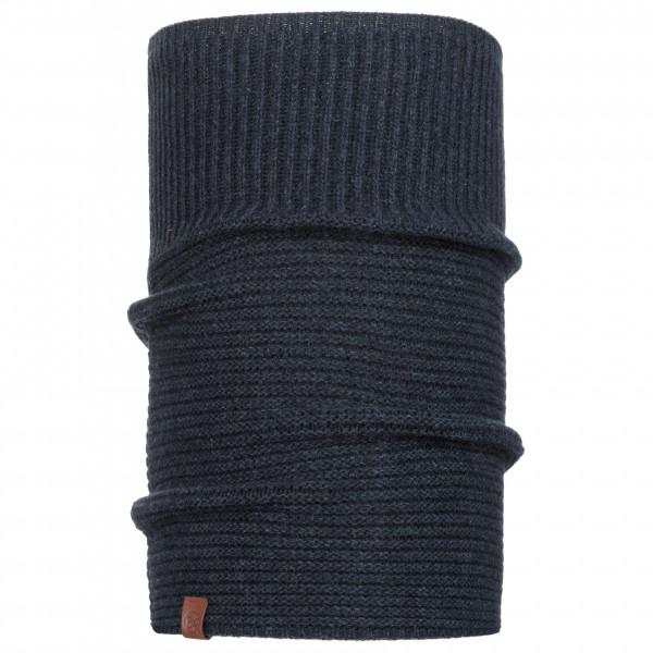 Buff - Comfort Biorn Knitted Neckwarmer - Sjal
