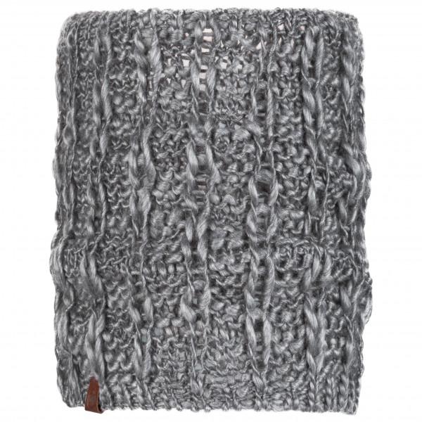 Buff - Comfort Liv Knitted Neckwarmer - Schal
