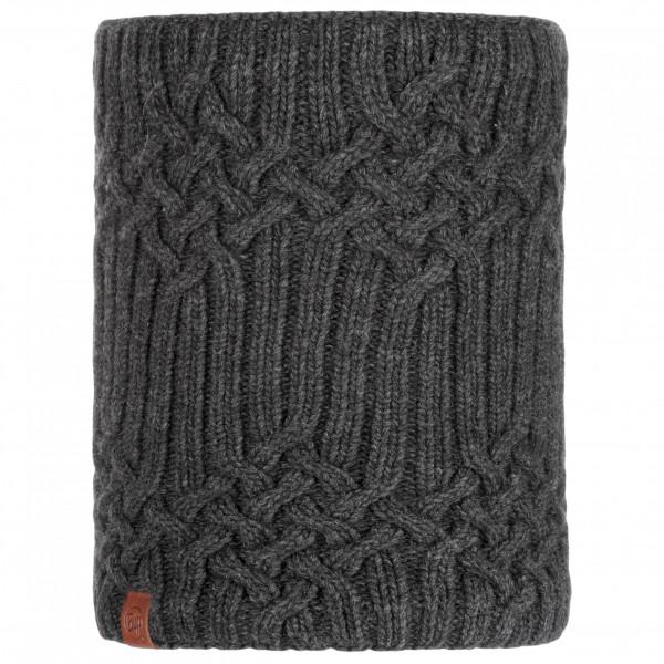 Buff - Helle Knitted & Polar Neckwarmer - Sjaal