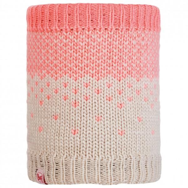 Buff - Hilda Child Knitted & Polar Neckwarmer - Sjal