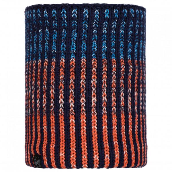 Buff - Iver Knitted & Polar Neckwarmer