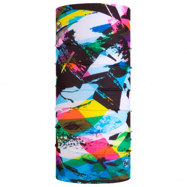 Kid's Original Buff Junior - Tube scarf
