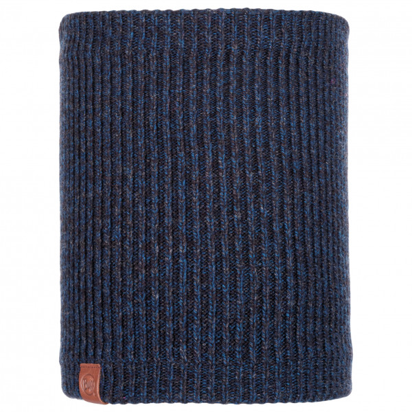 Buff - Lyne Knitted & Polar Neckwarmer