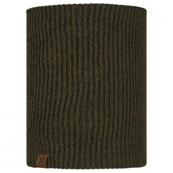 Buff - Lyne Knitted & Polar Neckwarmer