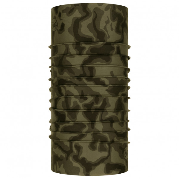 Buff - Original Buff XL - Neck warmer