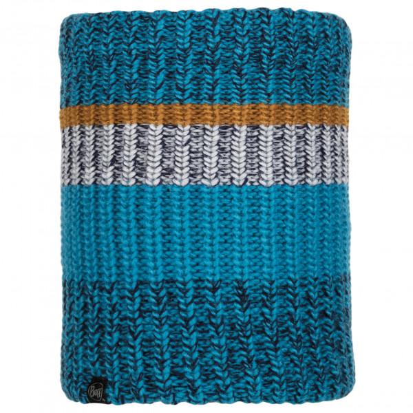 Buff - Stig Knitted & Polar Neckwarmer - Sjaal