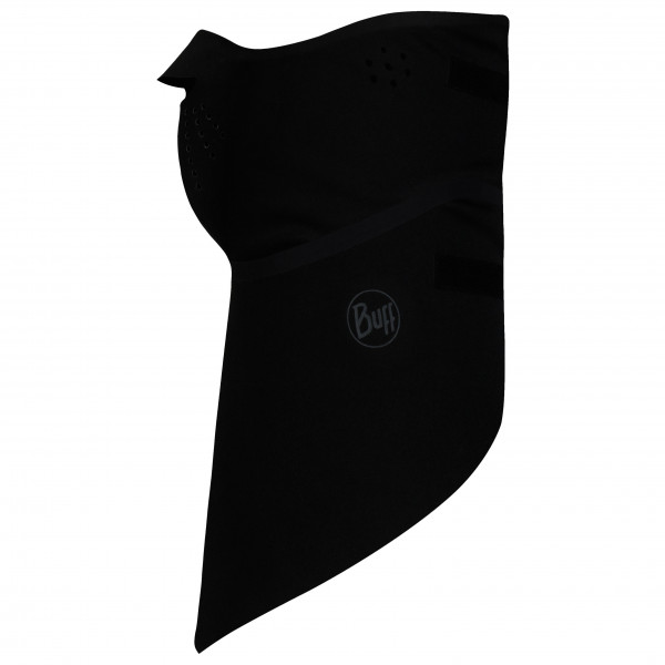 Buff - Windproof Bandana - Halstuch