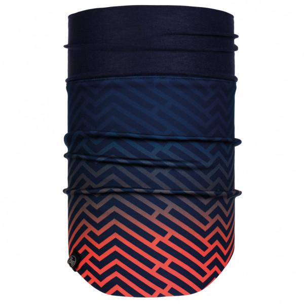 Buff - Windproof Neckwarmer - Tørklæde