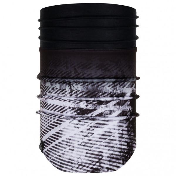 Buff - Windproof Neckwarmer - Halsduk