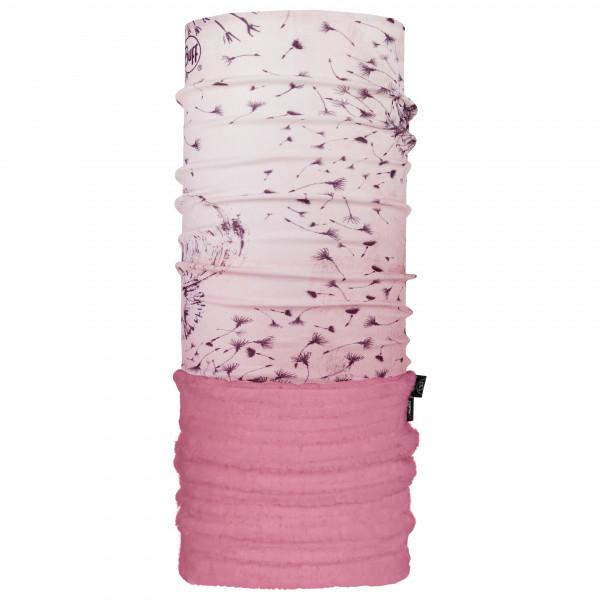 Buff - Women's Polar Thermal - Tørklæde