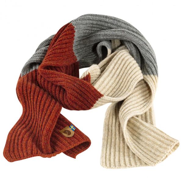 Fjällräven - Re-Wool Scarf - Huivit