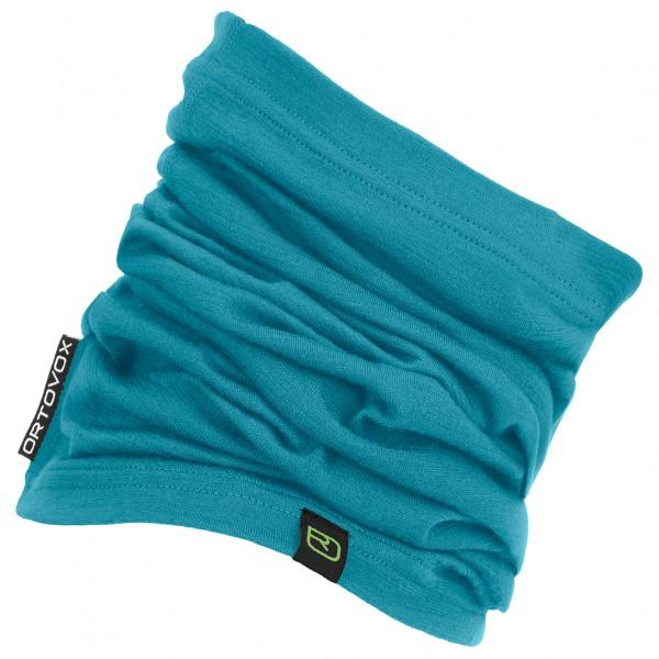 Ortovox - 145 Ultra Neckwarmer - Tørklæde