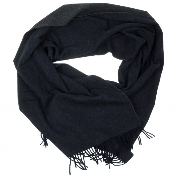 Canada Goose - Ladies Two Colour Woven Scarf - Sjaal