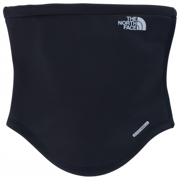 The North Face - Windwall Neck Gaiter - Halsduk