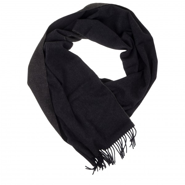 Canada Goose - Two Colour Woven Scarf - Sjal
