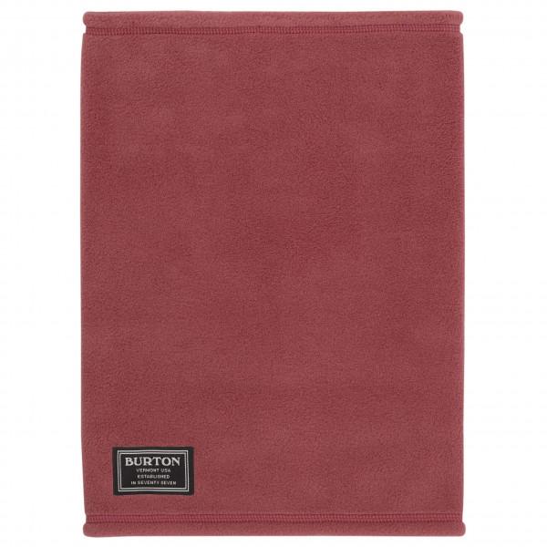 Burton - Ember Fleece Neck Warmer - Pañuelo para el cuello