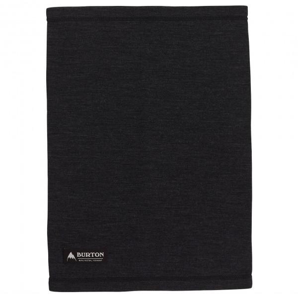 Burton - Merino Wool Neck Warmer - Tørklæde