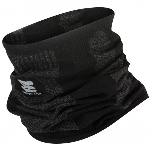 Sportful - 2ND Skin Neck Warmer - Halsdoek