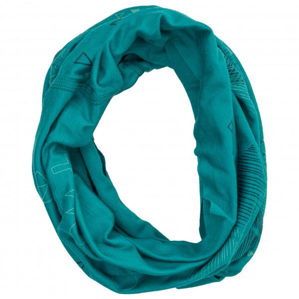 Triple2 - Dook Merino Scarf Unisex - Schal
