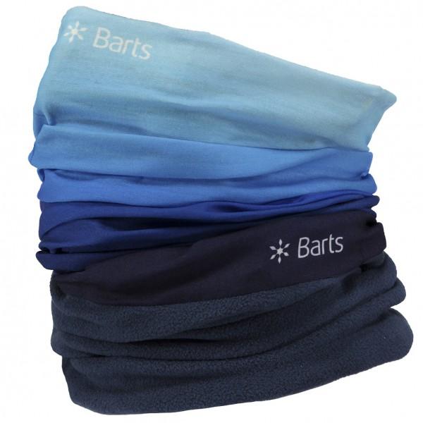 Barts - Multicol Polar Dip Dye - Pañuelo para el cuello