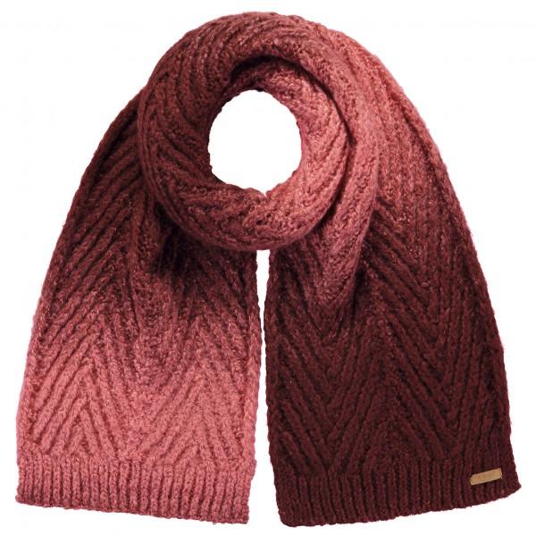 Barts - Women's Manhattan Scarf - Sjaal