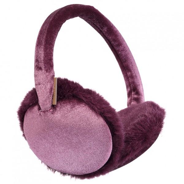 Barts - Women's Velva Earmuffs - Ear protectors