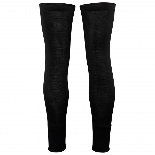 Sweet Protection - Crossfire Merino Legs - Beenstukken