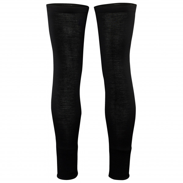 Sweet Protection - Crossfire Merino Legs - Benvärmare
