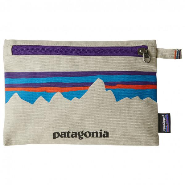 Patagonia - Zippered Pouch - Veske