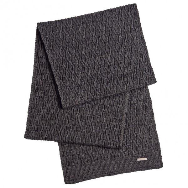 Stöhr - Enni - Halstørklæde