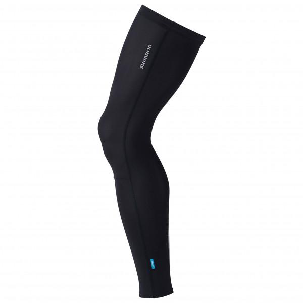 Shimano - Sun Block Leg Sleeve - Løse ben