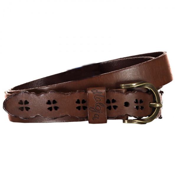 Maloja - Women's BondascaM. - Belt