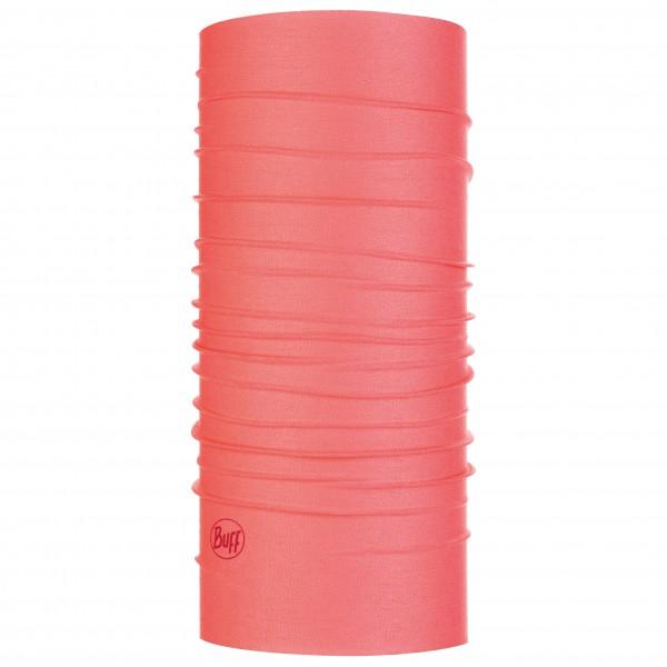 Buff - Coolnet UV+ - Kaulaliina