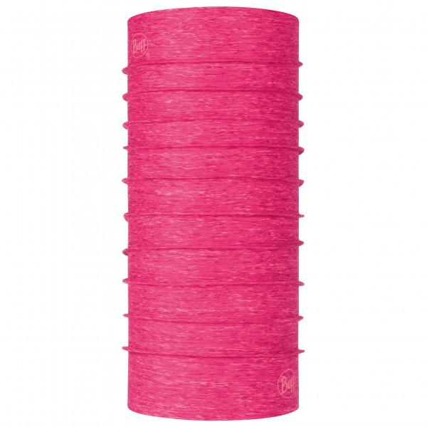 Buff - Coolnet UV+ - Halsduk