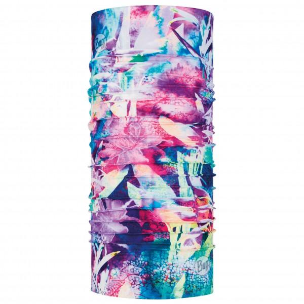 Buff - Coolnet UV+ - Tørklæde