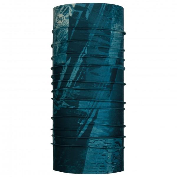 Buff - Coolnet UV+ Insect Shield - Kaulaliina