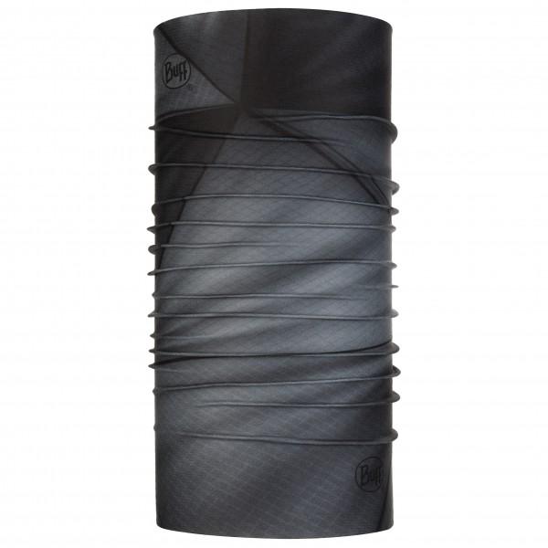Buff - Coolnet UV+ XL - Halstørkle