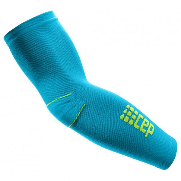 CEP - Arm Sleeves - Armvarmere