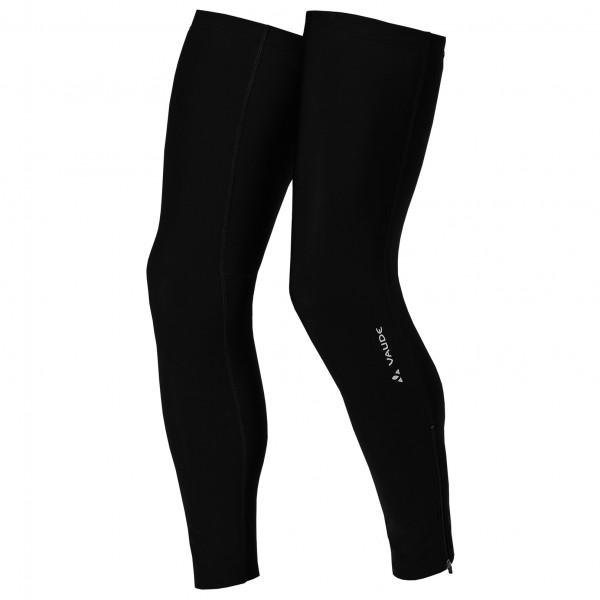 Leg Warmer II - Leg warmers