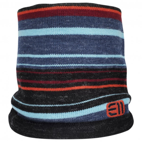 Elevenate - Frontier Tube - Neck warmer