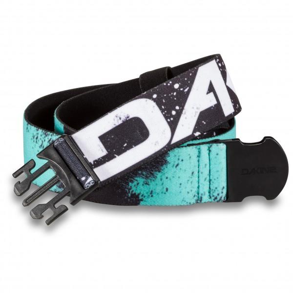 Dakine - Reach Belt - Gürtel