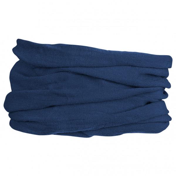 GripGrab - Multifunctional Merino Neck Warmer - Tørklæde