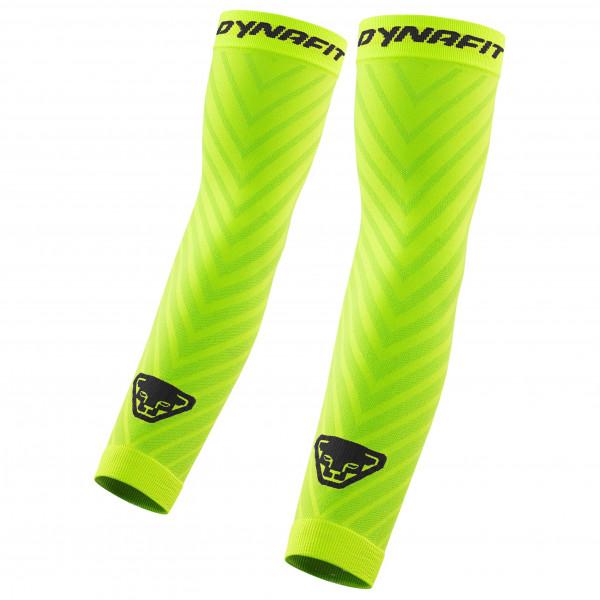 Dynafit - Ultra Arm Guard - Arm warmers