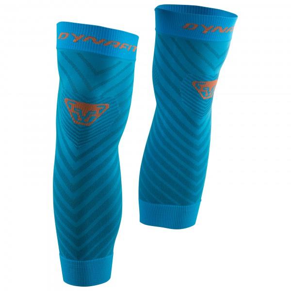 Methyl Ultra Kneeguard PoseidonLxl Sport Jambières Blue Dynafit iOuTwPXZk