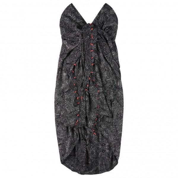 O'Neill - Women's Sarrong - Kleid