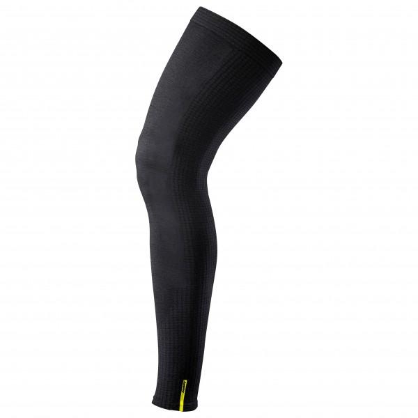 Mavic - Ksyrium Merino Leg Warmer - Leg warmers