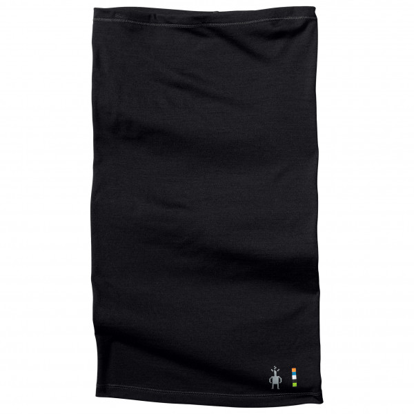 Merino 150 Neck Gaiter - Tube scarf
