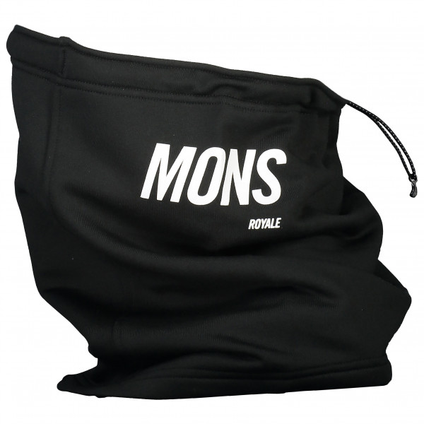 Mons Royale - Transition Neckwarmer - Sjal