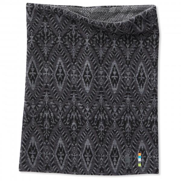 Smartwool - Merino 250 Reversible Pattern Neck Gaiter - Tube scarf